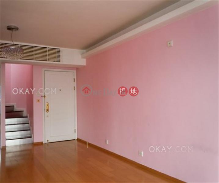 香港搵樓|租樓|二手盤|買樓| 搵地 | 住宅-出售樓盤2房2廁,極高層,海景,星級會所《藍灣半島 1座出售單位》