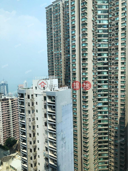 Property Search Hong Kong   OneDay   Residential   Sales Listings Winsome Park   3 bedroom Mid Floor Flat for Sale