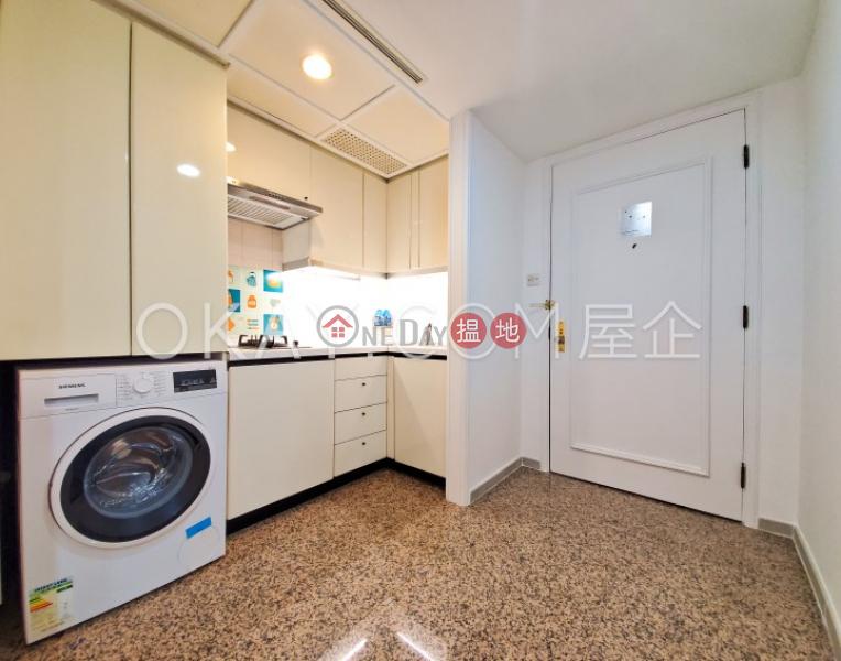 HK$ 1,300萬-會展中心會景閣-灣仔區-1房1廁,星級會所會展中心會景閣出售單位