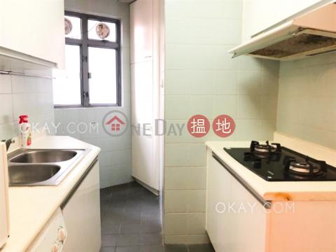 Tasteful 2 bedroom in Sheung Wan | For Sale|Hollywood Terrace(Hollywood Terrace)Sales Listings (OKAY-S73053)_0