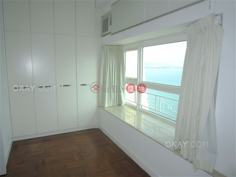 Discovery Bay, Phase 4 Peninsula Vl Coastline, 46 Discovery Road, High, Residential, Sales Listings HK$ 30M