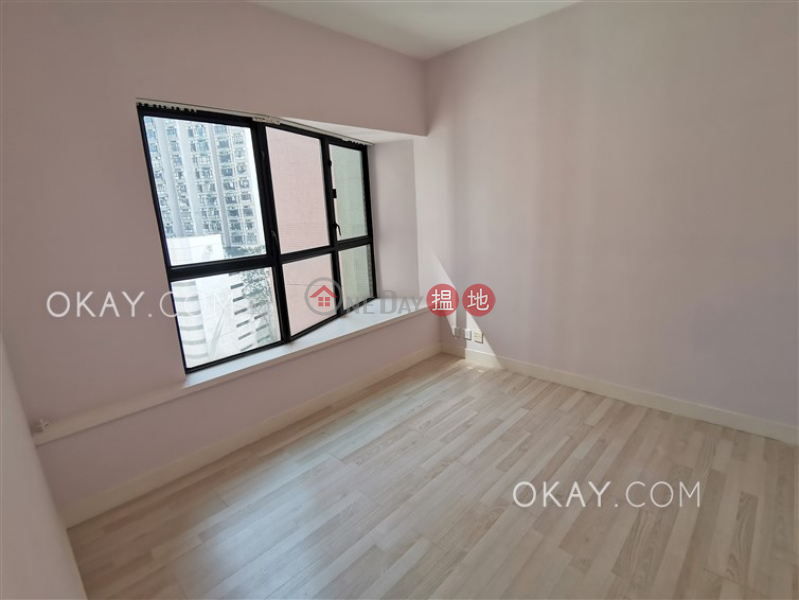 Property Search Hong Kong | OneDay | Residential Rental Listings, Lovely 3 bedroom in Mid-levels West | Rental