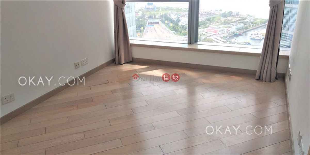 Property Search Hong Kong | OneDay | Residential Rental Listings Unique 3 bedroom on high floor | Rental