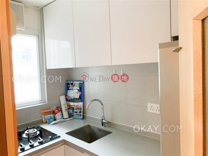 2房1廁,極高層,連租約發售 樂滿大廈 出售單位29-31皇后大道東 | 灣仔區香港|出售|HK$ 950萬