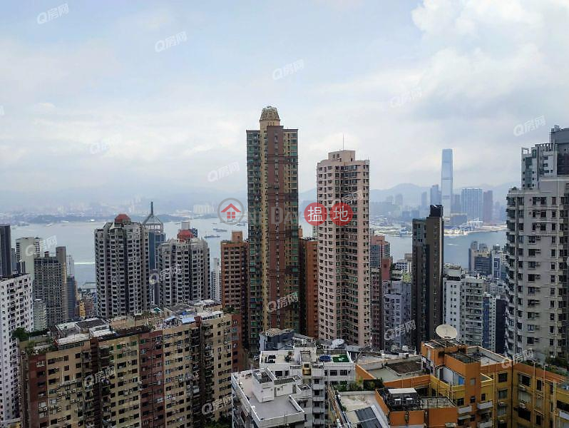 Property Search Hong Kong | OneDay | Residential Sales Listings, Realty Gardens | 2 bedroom Mid Floor Flat for Sale