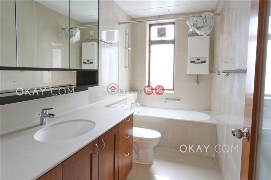 3房2廁,實用率高,極高層,星級會所《竹林苑出租單位》|74-86堅尼地道 | 東區香港-出租-HK$ 108,000/ 月