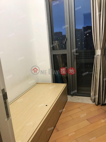 Lime Stardom | 3 bedroom High Floor Flat for Rent | Lime Stardom 形品‧星寓 Rental Listings