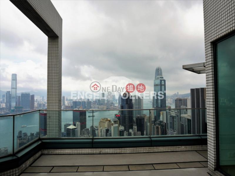 香港搵樓|租樓|二手盤|買樓| 搵地 | 住宅-出租樓盤|西半山三房兩廳筍盤出租|住宅單位
