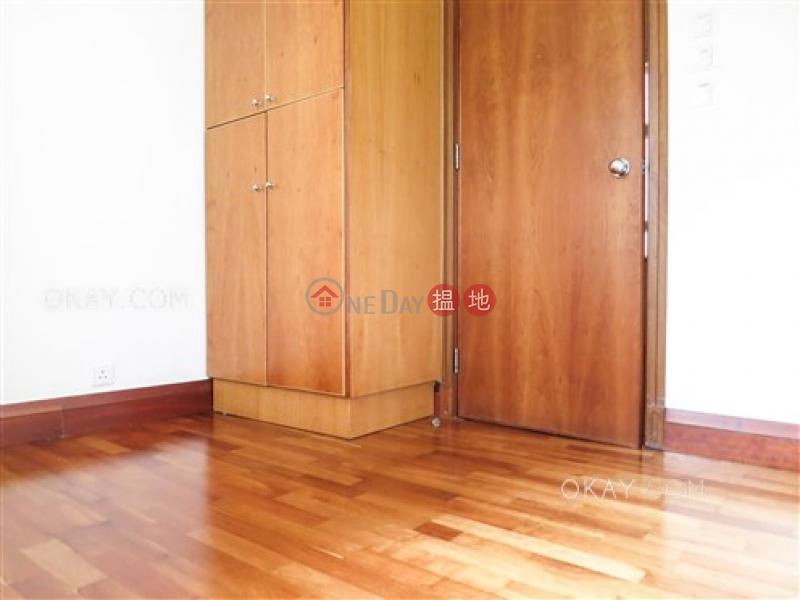 2房2廁,星級會所《星域軒出售單位》 星域軒(Star Crest)出售樓盤 (OKAY-S70641)
