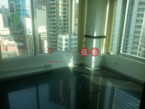 樂基商業中心|西區樂基商業中心(Lucky Commercial Centre)出售樓盤 (WP@KIWP-4153206917)_0