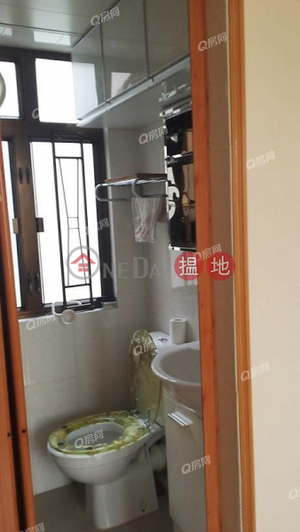 Abba House | 2 bedroom High Floor Flat for Sale 223-227 Aberdeen Main Road | Southern District, Hong Kong, Sales, HK$ 6.4M