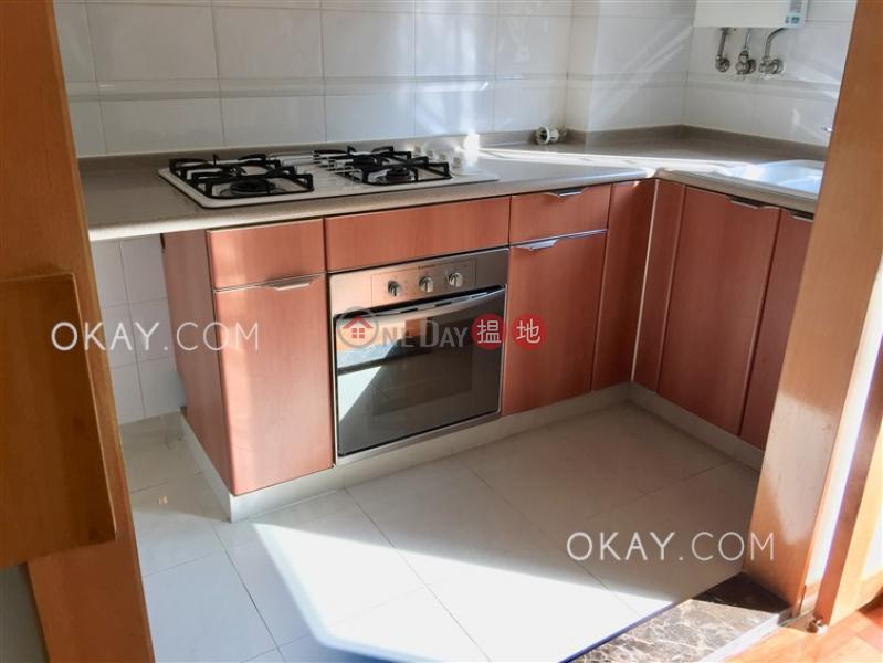 Elegant 3 bedroom in Mid-levels East   Rental   Kennedy Court 顯輝豪庭 Rental Listings
