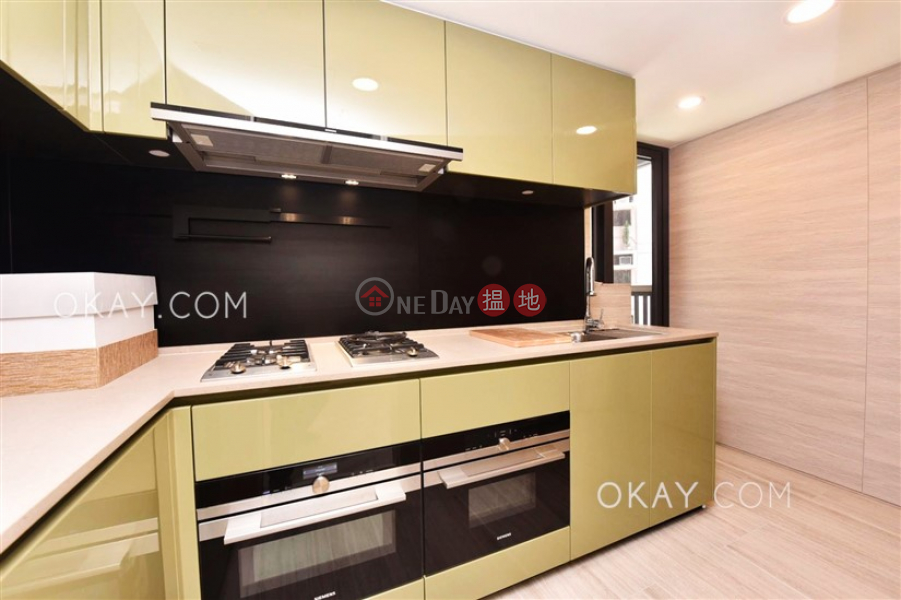 Fleur Pavilia Tower 3 | Low | Residential | Rental Listings, HK$ 45,000/ month
