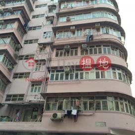 北河街92-94號,深水埗, 九龍