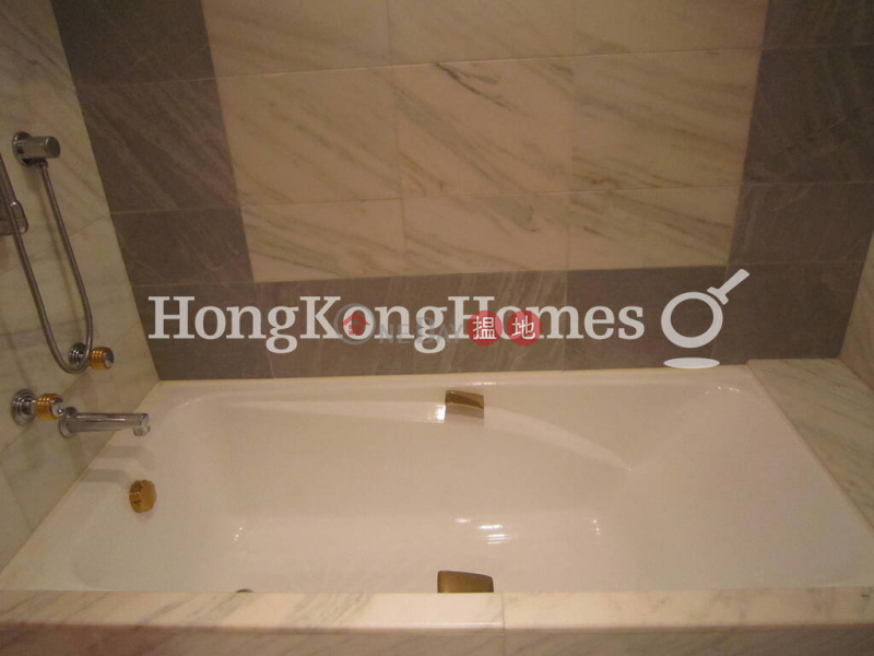 Property Search Hong Kong | OneDay | Residential, Rental Listings 2 Bedroom Unit for Rent at Waterfront South Block 1