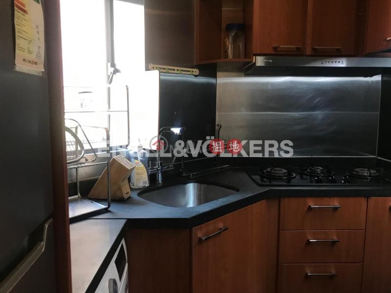 西半山兩房一廳筍盤出租|住宅單位2柏道 | 西區-香港|出租HK$ 39,000/ 月