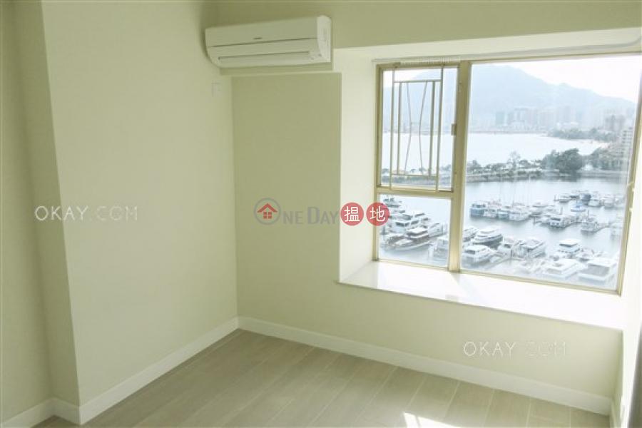 香港黃金海岸 21座|高層住宅|出租樓盤HK$ 26,800/ 月
