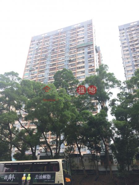 Cheung Hong Estate - Hong Ping House (Cheung Hong Estate - Hong Ping House) Tsing Yi|搵地(OneDay)(1)