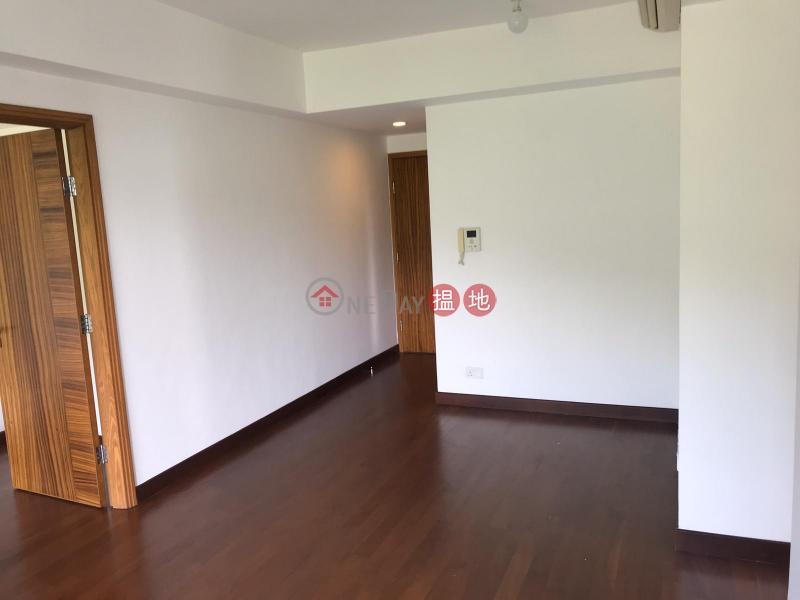 Serenade High D Unit, Residential | Rental Listings | HK$ 43,000/ month