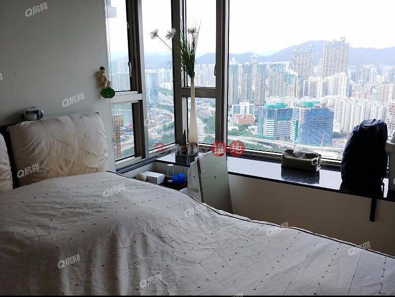 香港搵樓|租樓|二手盤|買樓| 搵地 | 住宅-出售樓盤-3 bedrooms《擎天半島1期3座買賣盤》