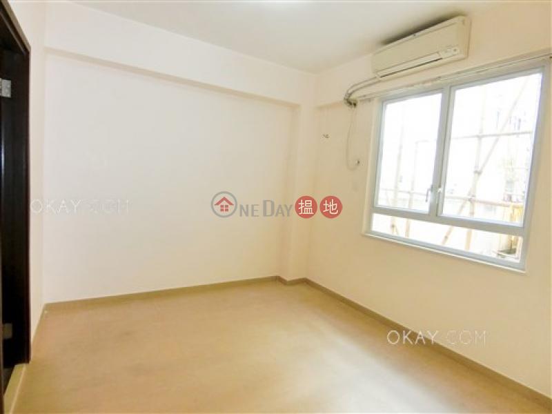 香港搵樓|租樓|二手盤|買樓| 搵地 | 住宅-出售樓盤3房3廁,實用率高,露台《益群苑出售單位》