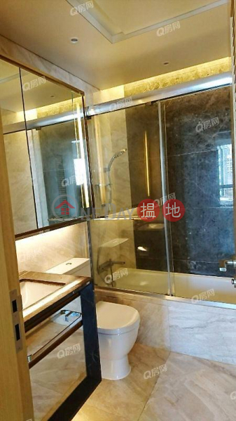 Property Search Hong Kong | OneDay | Residential Sales Listings | Grand Austin Tower 2A | 2 bedroom Mid Floor Flat for Sale