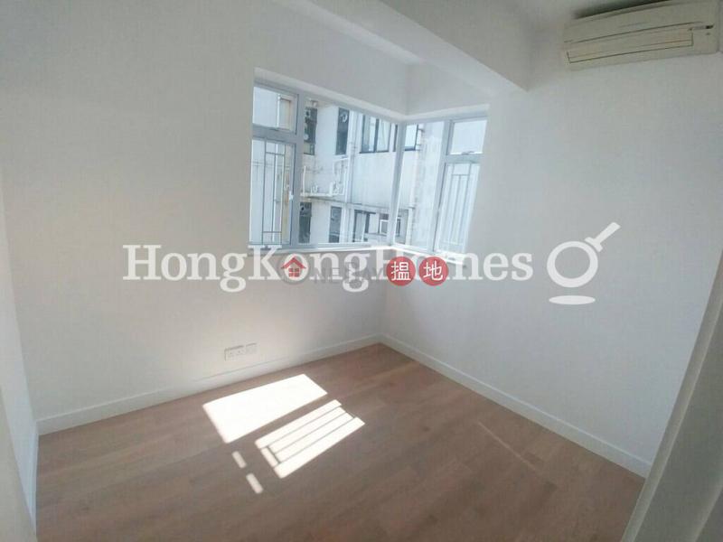 第一大廈兩房一廳單位出售|西區第一大廈(First Mansion)出售樓盤 (Proway-LID107699S)