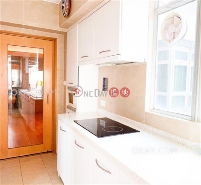 Intimate 1 bedroom in Central | For Sale, 28 Elgin Street | Central District Hong Kong Sales | HK$ 8.2M