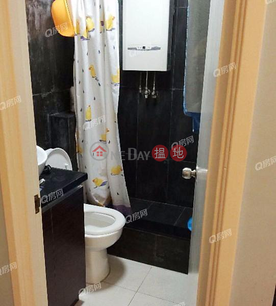Choi On House (Block B) Yue On Court High, Residential, Sales Listings | HK$ 6.5M