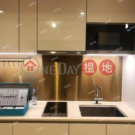 One Kai Tak (II) Tower 3 | 1 bedroom Low Floor Flat for Sale|One Kai Tak (II) Tower 3(One Kai Tak (II) Tower 3)Sales Listings (XG1265300918)_0