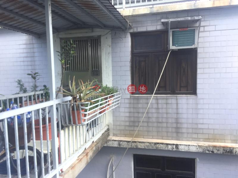 Village House on 1st Street Wai Tsai San Tsuen (Village House on 1st Street Wai Tsai San Tsuen) Peng Chau|搵地(OneDay)(4)