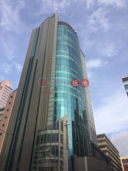 恩福中心 (Yan Fook Centre) 長沙灣|搵地(OneDay)(1)