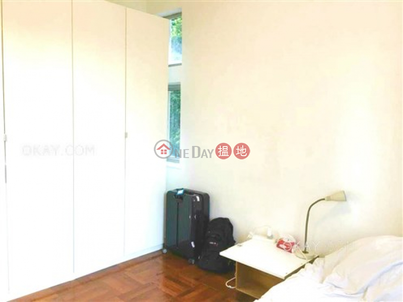 Property Search Hong Kong   OneDay   Residential   Rental Listings, Rare 3 bedroom with balcony   Rental