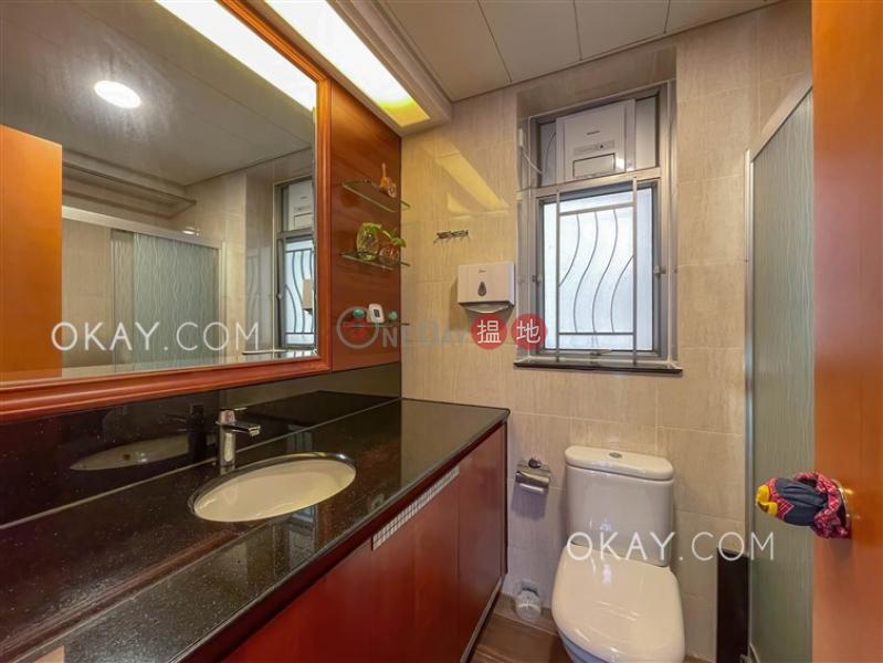 3房2廁,星級會所擎天半島1期3座出售單位|擎天半島1期3座(Sorrento Phase 1 Block 3)出售樓盤 (OKAY-S104725)