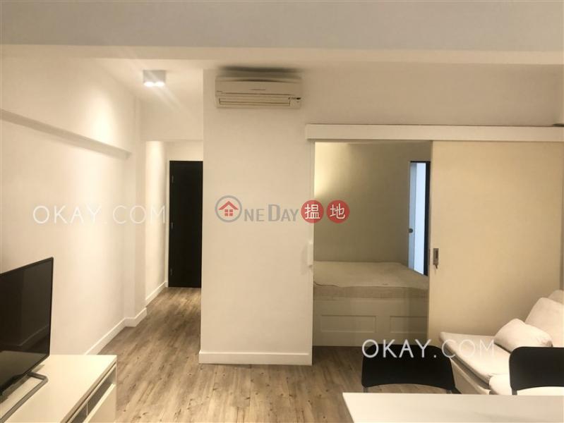 HK$ 28,000/ 月 新發樓西區 2房1廁《新發樓出租單位》