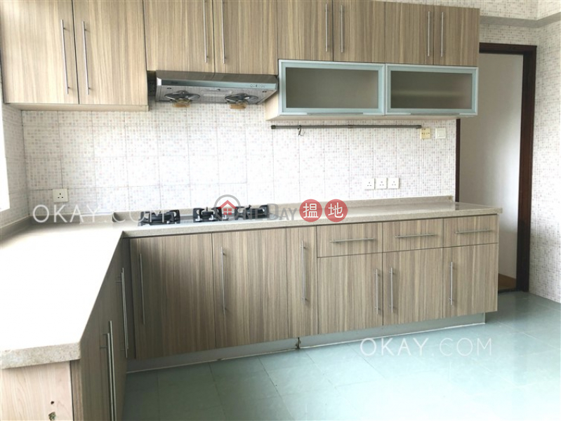 3房2廁,極高層,連車位,露台《石竹閣出租單位》12石竹路 | 九龍塘-香港-出租|HK$ 40,000/ 月