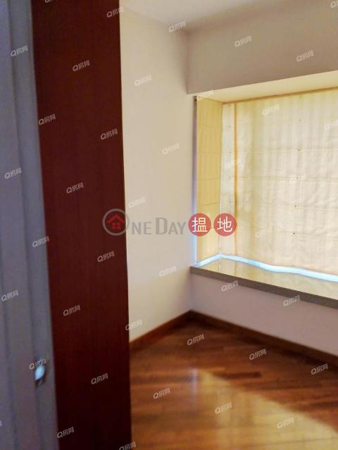 景觀開揚,乾淨企理,品味裝修,名牌發展商,身份象徵《蝶翠峰1座租盤》|蝶翠峰1座(Sereno Verde Block 1)出租樓盤 (QFANG-R93091)_0