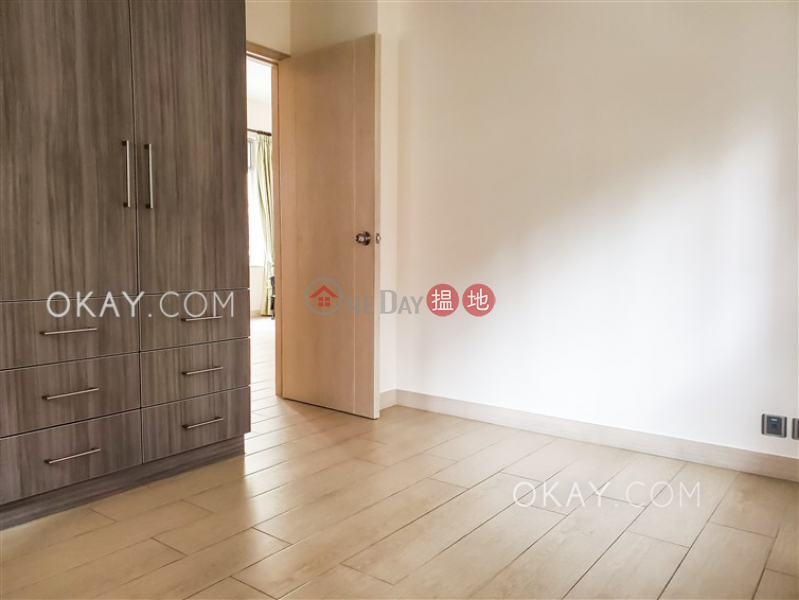 HK$ 45,000/ month 63 Macdonnell Road | Central District, Nicely kept 3 bedroom with balcony | Rental
