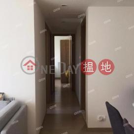 Park Circle | 3 bedroom Flat for Rent|Yuen LongPark Circle(Park Circle)Rental Listings (XG1406400314)_0