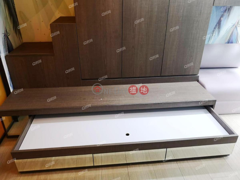 HK$ 11,800/ 月-Park Circle元朗|全城至抵,實用靚則,地段優越,廳大房大,名牌發展商《Park Circle租盤》