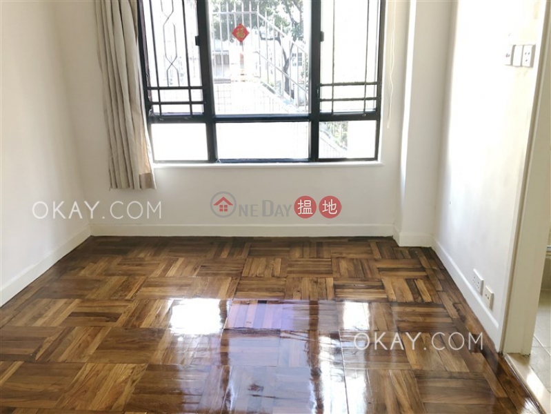 Property Search Hong Kong | OneDay | Residential, Rental Listings, Charming 3 bedroom with parking | Rental