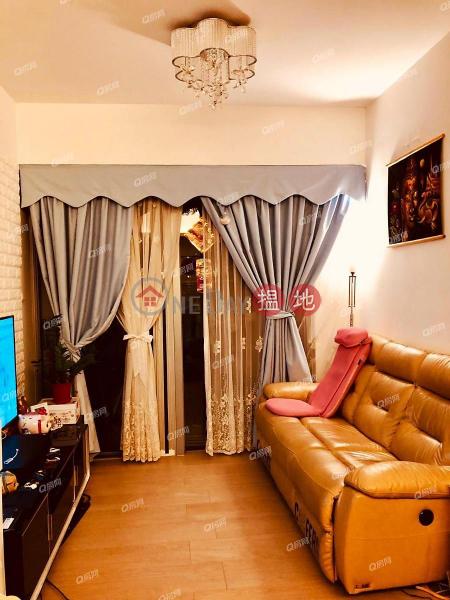 Park Circle | 2 bedroom High Floor Flat for Rent, 18 Castle Peak Road-Tam Mi | Yuen Long, Hong Kong Rental, HK$ 14,000/ month