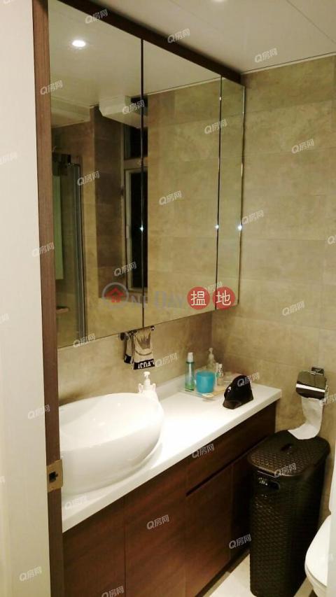Sun Tuen Mun Center Block 3 | 3 bedroom Low Floor Flat for Sale|Sun Tuen Mun Center Block 3(Sun Tuen Mun Center Block 3)Sales Listings (XGXJ525300961)_0