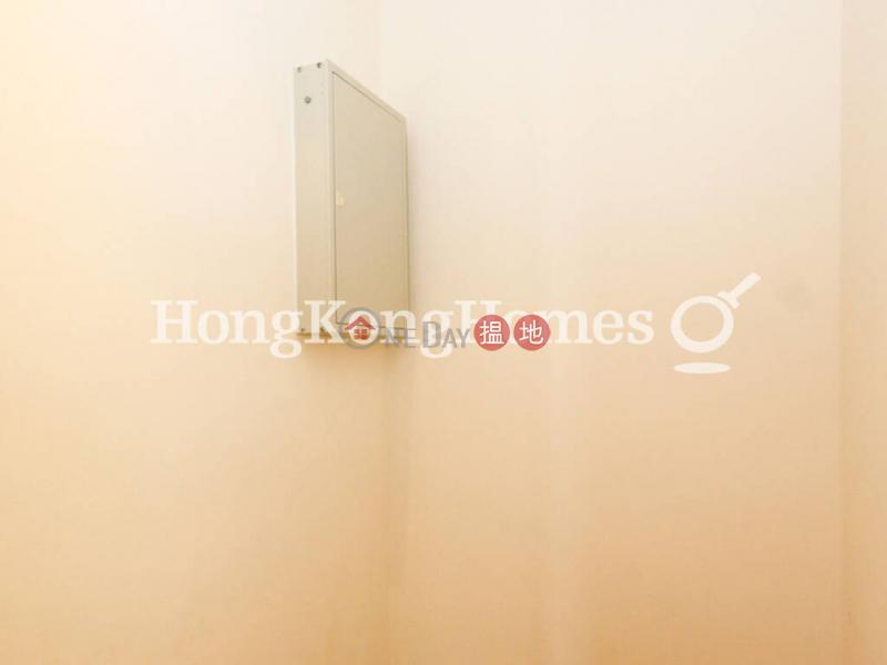 香港搵樓 租樓 二手盤 買樓  搵地   住宅-出租樓盤南灣三房兩廳單位出租