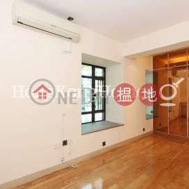 1 Bed Unit for Rent at Fairview Height