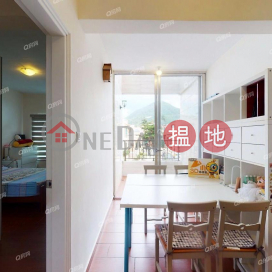 South Horizons Phase 2, Yee Mei Court Block 7 | 3 bedroom House Flat for Sale|South Horizons Phase 2, Yee Mei Court Block 7(South Horizons Phase 2, Yee Mei Court Block 7)Sales Listings (XGXJ503100238)_0