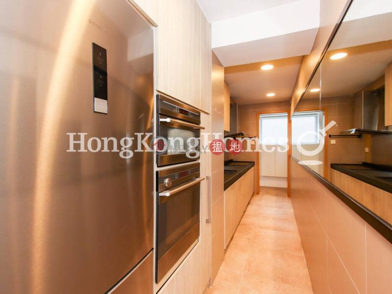 滿輝大廈兩房一廳單位出售|11肇輝臺 | 灣仔區香港出售-HK$ 1,790萬