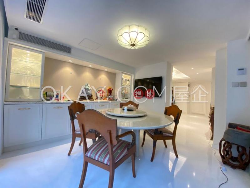 Splendour Villa, Low   Residential Sales Listings HK$ 78M