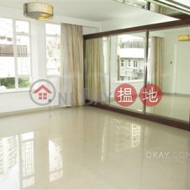 2房2廁,實用率高《鳳輝臺 18-19 號出售單位》|鳳輝臺 18-19 號(18-19 Fung Fai Terrace)出售樓盤 (OKAY-S301943)_0