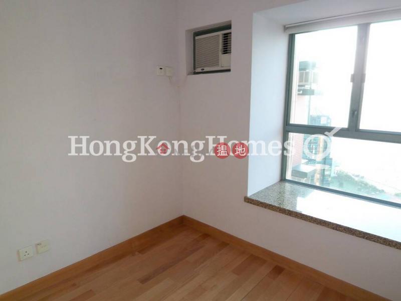 帝后華庭-未知-住宅-出租樓盤 HK$ 20,000/ 月